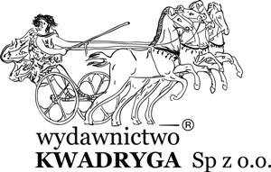 Kwadryga