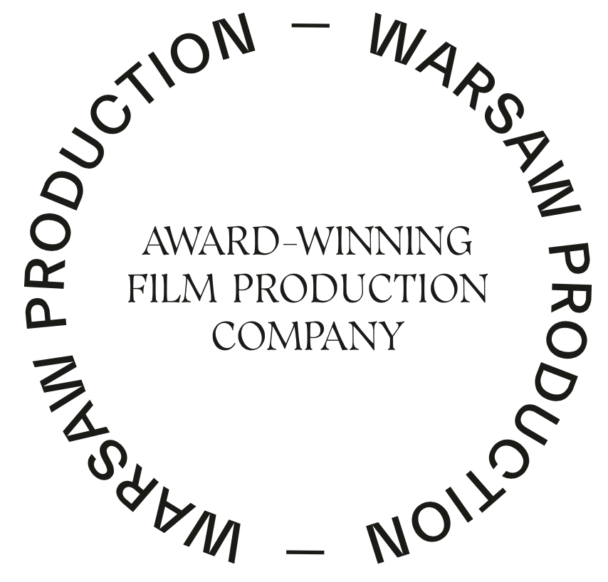 Warsaw Production