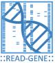 Read-Gene