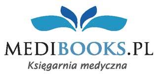 MediBooks