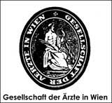 Gesellschaft der Ärzte in Wien - Billrothhaus