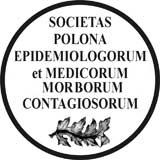 Polskie Towarzystwo Epidemiologów i Lekarzy Chorób ZakaĽnych